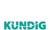 logo-kundig