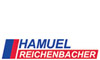 logo-reichenbacher