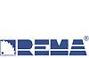 logo-rema