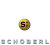 logo-schoberl