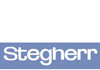 logo-stegherr